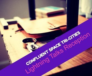 Confluent Community Lightning Talks