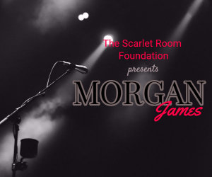 morgan James image