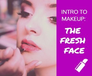 Intro to Makeup