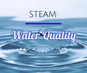 STEAM Water Quality