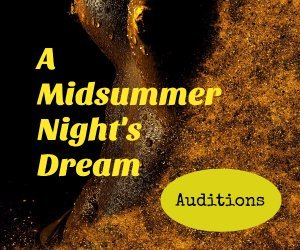 a midsummer nights dream image