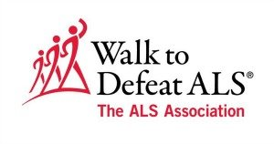 walk for als