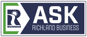 Ask Richland Business image