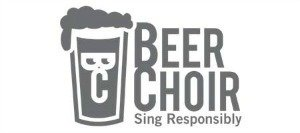 BEER CHOIR IMAGE