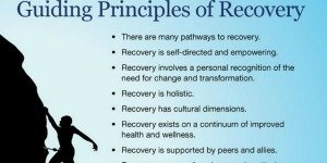 behavioral health recovery image