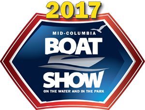 mid-columbia boat show
