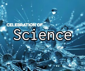 celebration of science image