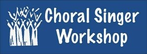 CHORAL workshop image