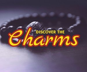 discover the charms image