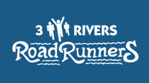 3 rivers road runners