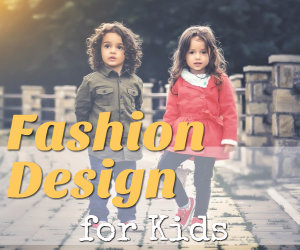 fashion design image