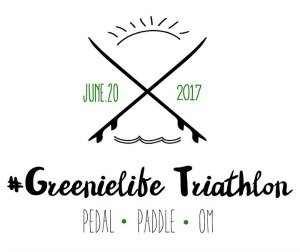 greenlelife triathlon image