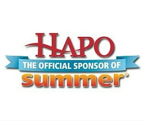 Hapo Summer Concert Series