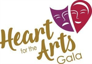 Heart for the Arts
