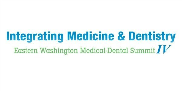 medical dental summit