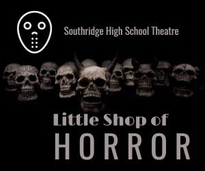 little shop of horror image