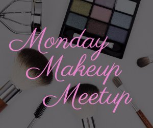 makeup monday meetup