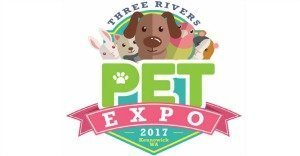 pet expo image