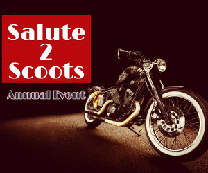 salute 2 scoots