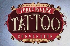 tattoo convention image