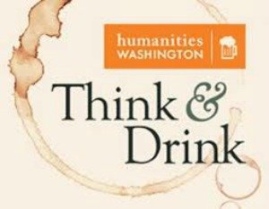 think and drink image