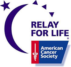 Sip and Shop For a Cure in Richland, WA American Cancer Society Relay For Life