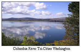 Tri Cities Wa Homes For Sale | Kennewick, Richland, & Pasco