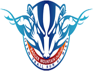 Richland's Badger Mountain Challenge 15k Trail Run and Hike