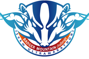 Richland's Badger Mountain Challenge 50k Ultra Marathon