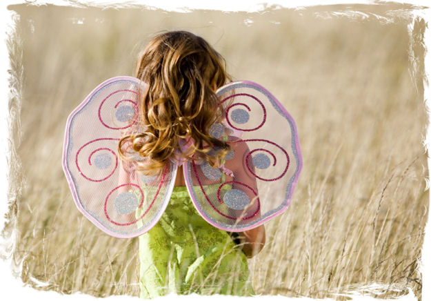 http://www.joelane.com/images/child-angel-field-625a.jpg