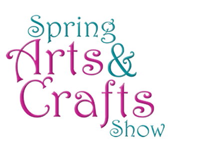 Pasco, WA presents Custer's 15th Annual Spring Arts & Crafts Show