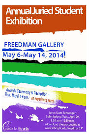 Pasco, Washington, Annual Juried Student Art Show, CBC Esvelt Gallery, Pasco Campus Gallery