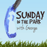 Auditions For MCMT's Sunday In The Park With George, Richland WA