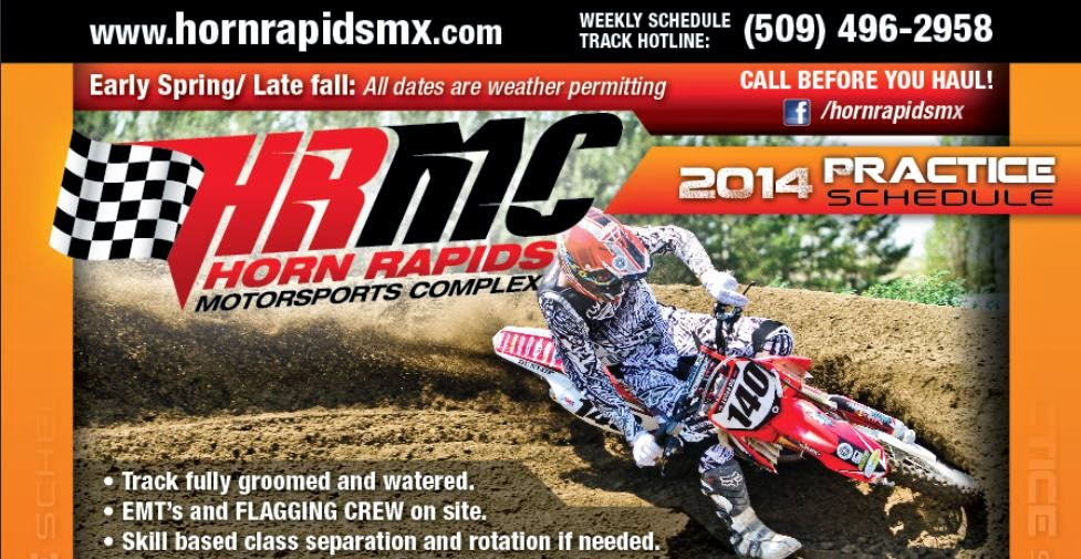 Experience Powersports & XPR Academy's Kids Ride Free Fridays Richland Washington