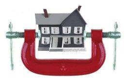 tri cities washington home refinancing a smart idea. Black Bedroom Furniture Sets. Home Design Ideas