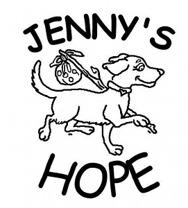 Jenny's Hope 5th Annual Super Pet Adoption in Kennewick, Wa