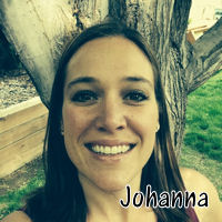 Johanna Wiens | The Lane Real Estate Team