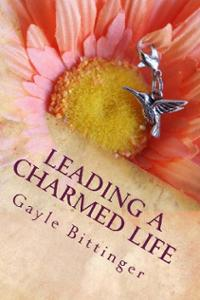 Tri Cities Cancer Center Book Reading – Leading a Charmed Life