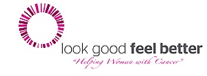 Tri Cities Cancer Center Foundation Presents Look Good…Feel Better
