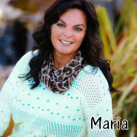 Maria Ramos | The Lane Real Estate Team