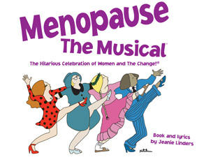 Menopause – The Musical