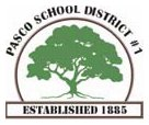 Pasco School District, Homes For Sale