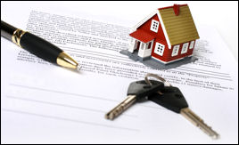 Protect Your Rental Property